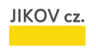 JIKOV KOVOVÝROBA | kovovýroba Žďár nad Sázavou | Vysočina